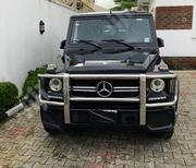 Mercedes-Benz E63 2013 Black | Cars for sale in Lagos State, Lagos Mainland