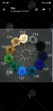 Lapel Rose | Clothing Accessories for sale in Lagos State, Lagos Island