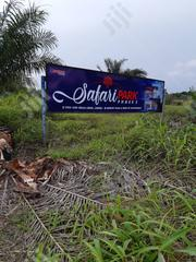 Land For Sale (Ode Omi, Ibeju Lekki) | Land & Plots For Sale for sale in Lagos State, Lagos Island