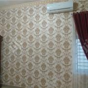 Wallpaper Abuja | Home Accessories for sale in Abuja (FCT) State, Kabusa