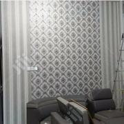Wallpaper Sales Promo Ongoing | Home Accessories for sale in Abuja (FCT) State, Kabusa