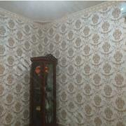 Wallpaper Ember Sales Promo Ongoing | Home Accessories for sale in Abuja (FCT) State, Kabusa