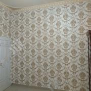 Fracan Wallpaper Abuja   Home Accessories for sale in Abuja (FCT) State, Jahi