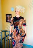 Fashion Training | Classes & Courses for sale in Lekki Phase 2, Lagos State, Nigeria