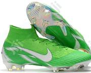 Nike Angel Football Boot | Sports Equipment for sale in Lagos State, Lagos Mainland