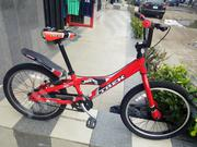 Children Bicycle Age 8 to 16 | Toys for sale in Abuja (FCT) State, Central Business District