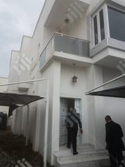 5bedroom Duplex | Houses & Apartments For Sale for sale in Lagos State, Lekki Phase 1