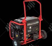 Super Quality And Durable FIRMAN (3990 )Generator | Electrical Equipments for sale in Lagos State, Lagos Mainland