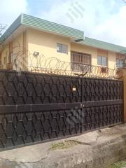 4 Blocks Of Flats With 3 Bedrooms Each   Houses & Apartments For Sale for sale in Lagos State, Ikeja