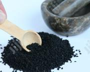 Black Cumin 1kg | Feeds, Supplements & Seeds for sale in Rivers State, Port-Harcourt