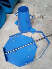 Slop Cone Tester | Medical Equipment for sale in Lagos State, Ojo