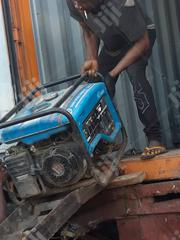 Newly Arrived Tokunbo Generators | Electrical Equipments for sale in Lagos State, Ojodu
