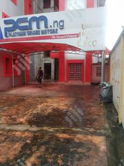 Shoping Mall at Awolowo Road Ikeja for Sale.   Commercial Property For Sale for sale in Lagos State, Ikeja