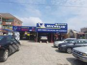 Michelin Tyre Service Centre   Automotive Services for sale in Lagos State, Lekki Phase 2
