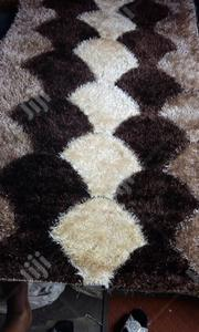 Quality Center Rug Pure Turkey Made | Home Accessories for sale in Edo State, Benin City