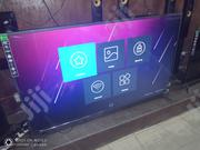 "✓ Syinix 65""Android 4K Uhd Smart LED TV Exclusive 65"" MADE IN MALAYSIA 