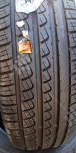 Michelin Tyre Service Centre   Automotive Services for sale in Lekki Phase 2, Lagos State, Nigeria