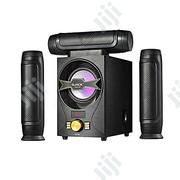 Woofers System   Audio & Music Equipment for sale in Lagos State, Gbagada