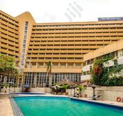Nicon Luxury 5 Star Hotel | Commercial Property For Sale for sale in Abuja (FCT) State, Garki 1