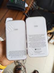New Apple iPhone 5 32 GB Black | Accessories for Mobile Phones & Tablets for sale in Lagos State, Ikeja