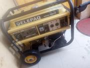 12kva Generator | Electrical Equipments for sale in Oyo State, Ibadan South West