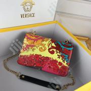 Versace Female Bag | Bags for sale in Lagos State, Magodo
