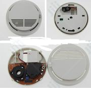 Electric Smoke Detector | Safety Equipment for sale in Lagos State, Ikeja