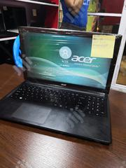Laptop Acer Aspire E5-772G 8GB Intel Core i7 HDD 1T | Laptops & Computers for sale in Rivers State, Port-Harcourt