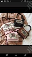 Ladies Hand Bags | Bags for sale in Lagos Island, Lagos State, Nigeria