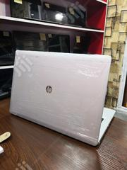 Laptop HP EliteBook Folio 9470M 4GB Intel Core i5 500GB | Laptops & Computers for sale in Rivers State, Port-Harcourt