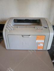 HP Laser Jet 1020 Printer   Printers & Scanners for sale in Delta State, Warri South