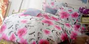 Blanket Duvets   Home Accessories for sale in Plateau State, Jos