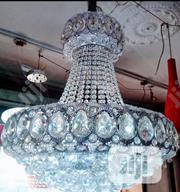Italian Silver Chandelier | Home Accessories for sale in Lagos State, Ikeja
