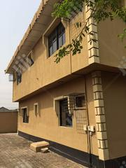 3 Bedroom Flat At Green Ville Estate, Badore Ajah For Rent | Houses & Apartments For Rent for sale in Lagos State, Ajah