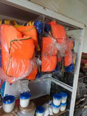 Live Jacket. | Safety Equipment for sale in Lagos State, Orile