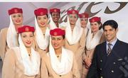 Job Recruitment For Emirate Air, Apply Now! | Travel & Tourism Jobs for sale in Kano State, Dala