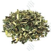 Echinicea Organic Echinicea   Feeds, Supplements & Seeds for sale in Lagos State, Victoria Island
