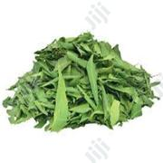 Neem Leaf Organic Neem Leaf   Feeds, Supplements & Seeds for sale in Lagos State, Victoria Island