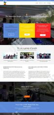 Web Design – Professional Website Design Services   Computer & IT Services for sale in Ikeja, Lagos State, Nigeria