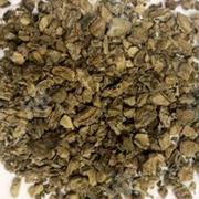 Devil's Claw Organic Devil's Claw Herb   Feeds, Supplements & Seeds for sale in Lagos State, Victoria Island