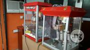 Covered On Popcorn Biz | Restaurant & Catering Equipment for sale in Edo State, Benin City