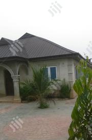 4 Bedroom Sophisticated Bungalow | Houses & Apartments For Rent for sale in Lagos State, Ikorodu
