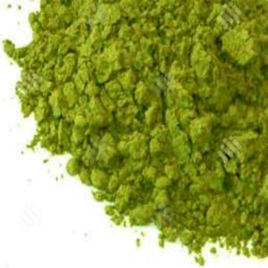 Moringa Olifera Powder Organic Airdried Moringa Leaf Powder
