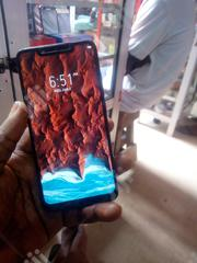 Infinix Hot 7 Pro 32 GB | Mobile Phones for sale in Oyo State, Ibadan