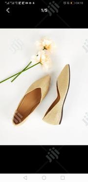 Quality and Unique Ladies Office Shoes | Shoes for sale in Lagos State, Ojodu