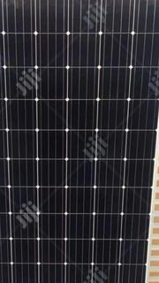 We Need Solar Panels In Nigeria | Computer & IT Services for sale in Lagos State, Lagos Mainland