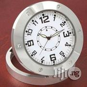 Spy HD Camera Clock | Security & Surveillance for sale in Lagos State, Surulere