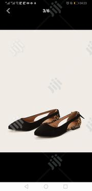 Quality Ladies Half Shoes | Shoes for sale in Lagos State, Ojodu