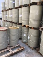 Iron Drums In Ibadan For Sale | Store Equipment for sale in Oyo State, Oluyole