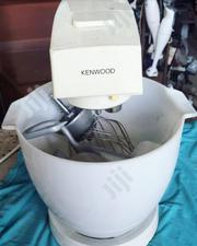 Kenwood 7kg Cake Mixer + (Pay on DELIVERY) | Restaurant & Catering Equipment for sale in Lagos State, Lagos Mainland